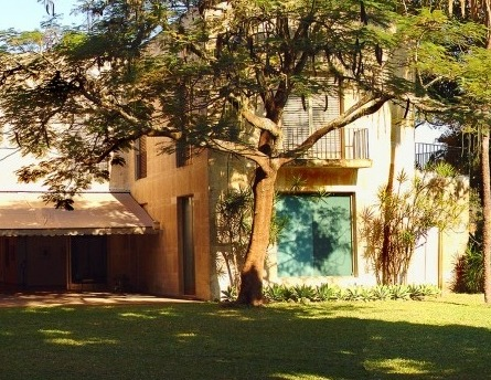 Traditional Backyard Landscape Design Backyard Refuge