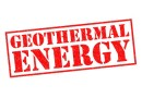 What Is Geothermal Cooling & Heating?