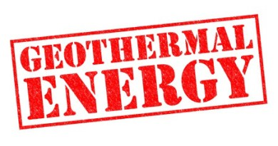 Geothermal Cooling & Heating Systems